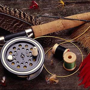 Охотничьи и рыболовные магазины Верхнего Уфалея