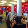 Интернет-кафе в Верхнем Уфалее