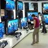 Магазины электроники в Верхнем Уфалее