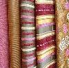 Магазины ткани в Верхнем Уфалее