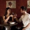 Рестораны, кафе, бары в Верхнем Уфалее