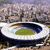 Стадионы в Верхнем Уфалее