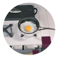 Сакура - иконка «кухня» в Верхнем Уфалее